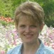 Lynne Van Wagenen