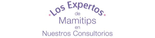 consultorio expertos