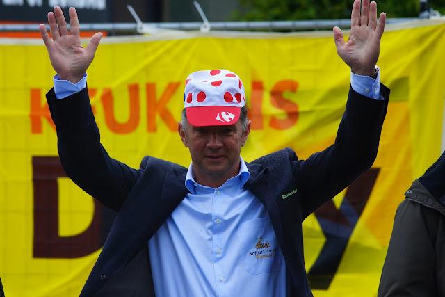 Piet Samyn