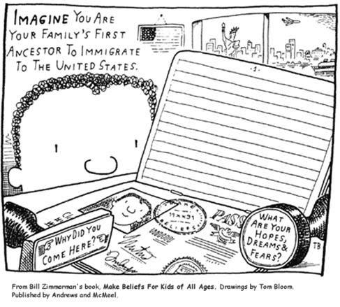 Homeschool Parent: Comic and Cartoon Writing Prompts