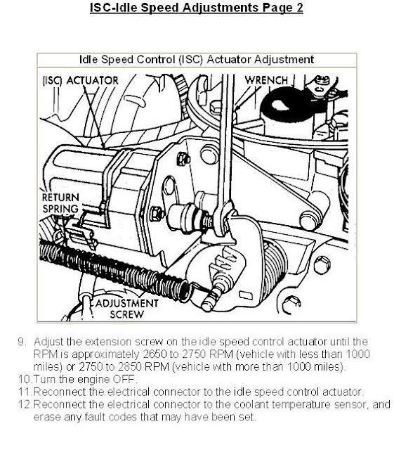 1992 Dodge Dakota Wiring Diagram 1989 Fuel Injection 318 Problem Dodgeforum Com