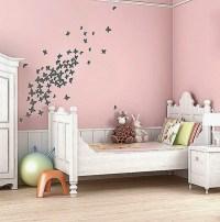 Metal Butterfly Wall Decor Wallpaper   Best Free HD Wallpaper