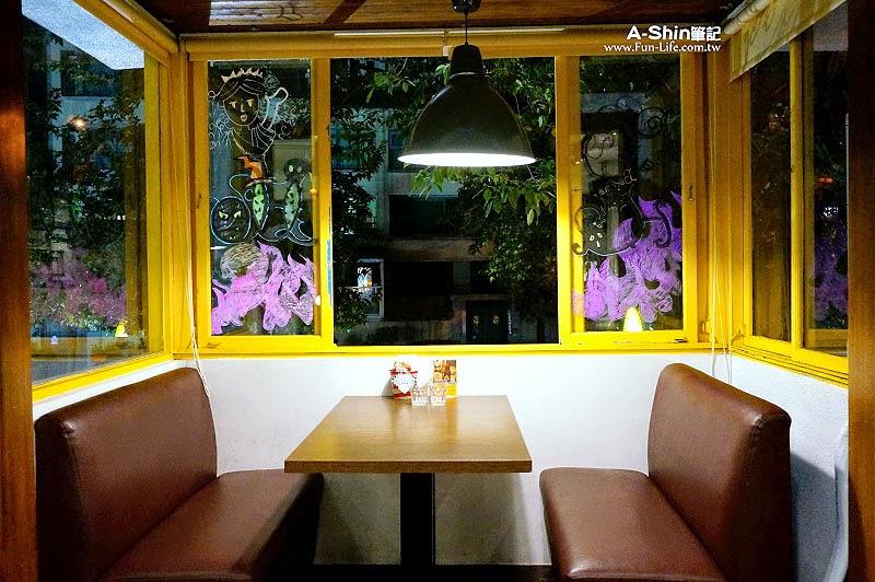 7分SO美式廚房-東海店11
