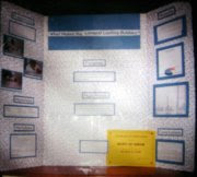 Completed Science Board: What Makes the Longest Lasting Bubbles