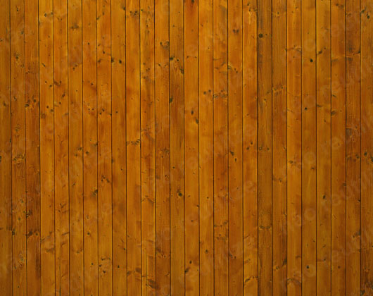 textura piso madeira download