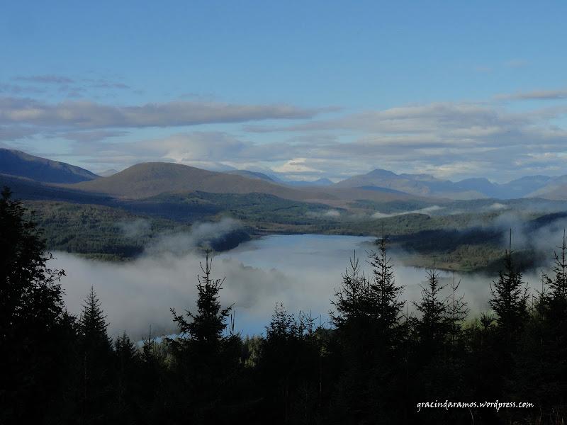 34 – Passeando até à Escócia – Ilha se Skye… passeando pelo paraíso! (2/6)