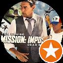 RJ Smith