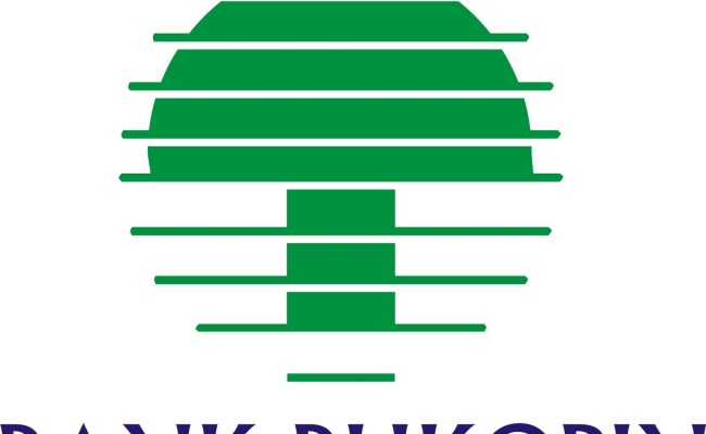 Logo Bank Bukopin Download Logo Wallpaper Collection