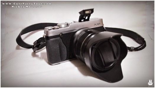 camera-review-fuji-X-E1-lens-ภาพ-ตัวอย่างภาพ-รีวิว