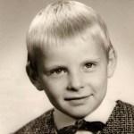 Profilbild von Volker Hofsommer