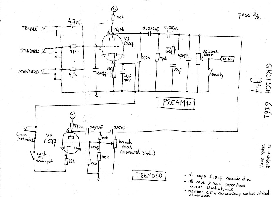 wilkinson humbucker pickups wiring diagram 1997 honda civic stereo cool radio s best duncan designed diagrams schematics ~ odicis