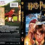 Harry Potter And The Sorcerers Stone Movie Free Download