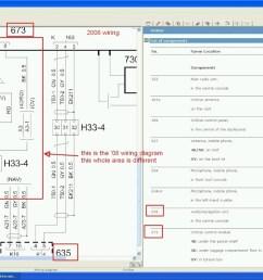 08 saab 9 3 wiring diagram wiring library08 saab 9 3 wiring diagram [ 1152 x 719 Pixel ]