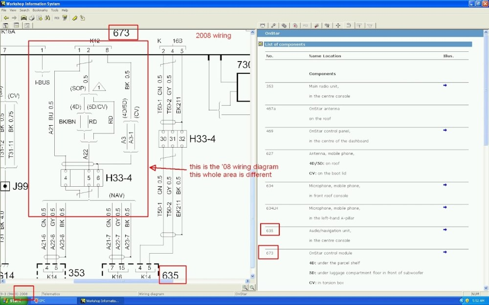 medium resolution of saab xwd wiring diagram find wiring diagram u2022 saab parts diagram 2007 saab 9 3