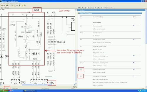 small resolution of saab xwd wiring diagram find wiring diagram u2022 saab parts diagram 2007 saab 9 3