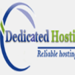 dedicatedhosting4u