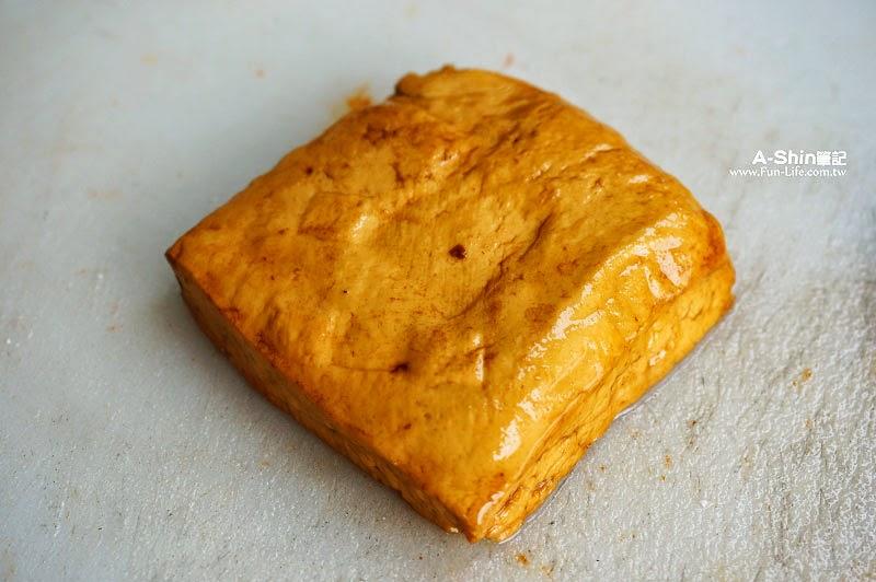 宏國極品特製豆干-4