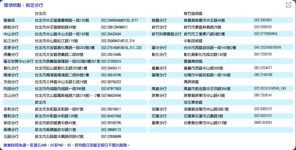 特愛日本 瘋旅行: [攻略] 日幣兌換大攻略(20181112 Update)-美國期中選舉結果推升美股大漲日圓走弱