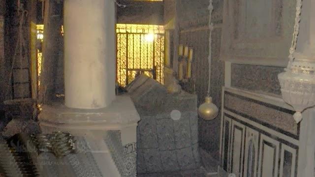 Masha Allah Hd Wallpaper Dr Iqbal Photos Collection Inside View Of Roza E Rasool