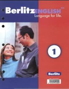 Berlitz English 1