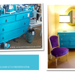 Turquoise Desk Chair Target Accent Chairs Yellowdog...it's Where Your Friends Are!: Key West Cottage Decor Ideas