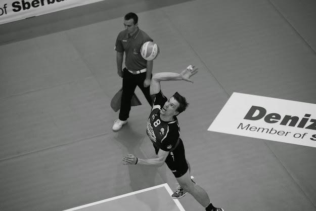 Matthijs Verhanneman