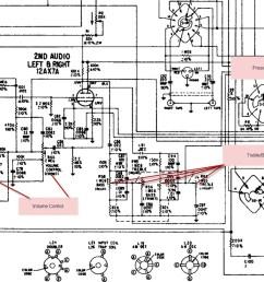 lspeaker wiring diagram bose 901 series wiring diagram view eq wiring diagram bose 901 [ 1600 x 811 Pixel ]