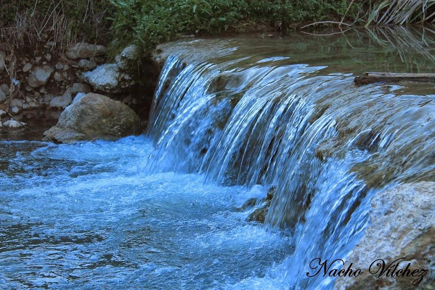 Embalse y río Colomera 06.04.14 (1/6)