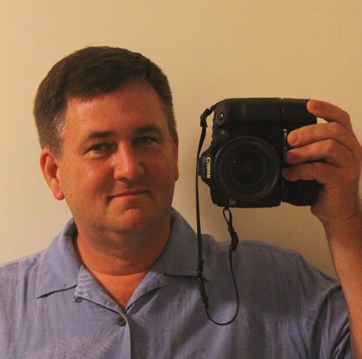 Robert Hambrick  Address Phone Number Public Records