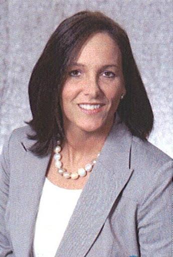 Stacey Cramer  Address Phone Number Public Records  Radaris