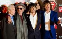 Desde su gira por los Estados Unidos en 1969 se autodenominaron la banda de rock and roll más grande del mundo