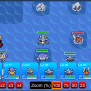 Download Free Vehicle Tower Defense 4 Hacked Freedombackup