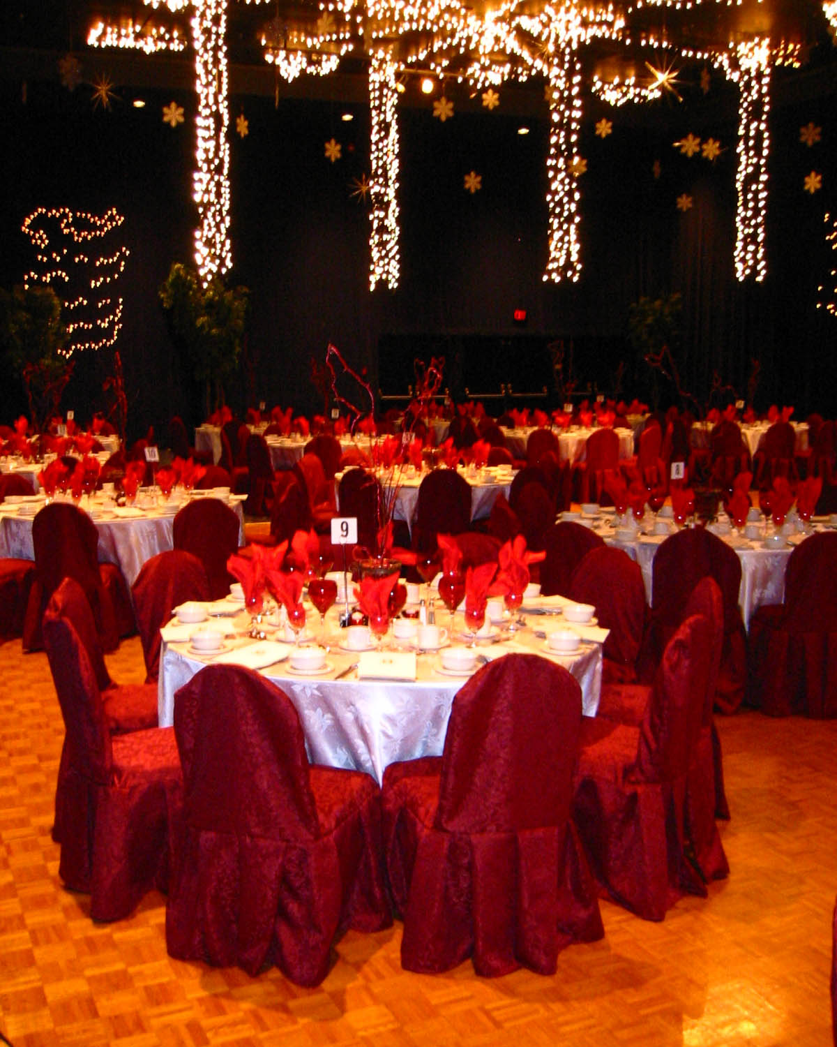 chair covers rental scarborough and half canada decor rent toronto cover wedding