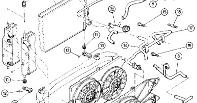 Free Ford Service and Repair Manuals: Ford Mondeo repair
