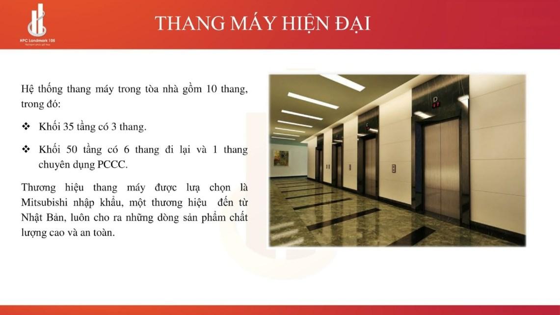 thang-may-hpc-landmark-105