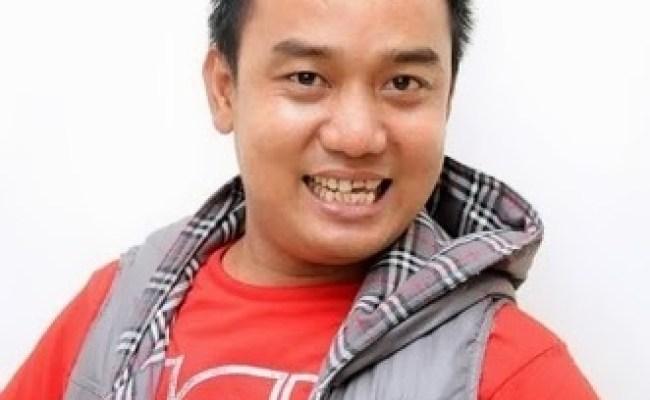 Azis Gagap Address Phone Number Public Records Radaris