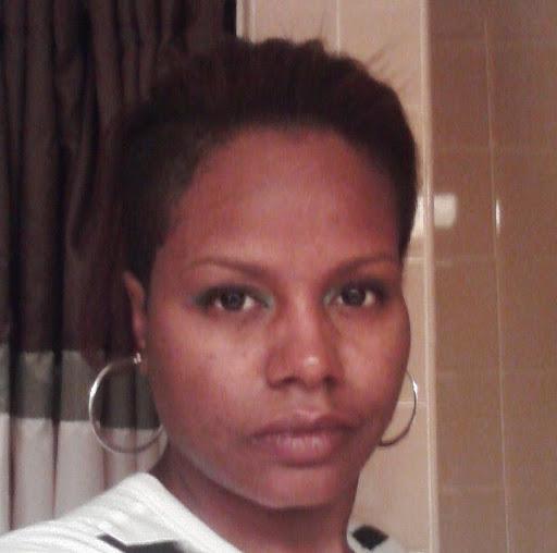 Keisha Reid  Address Phone Number Public Records  Radaris