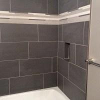 12x24 Shower Tile Designs | Tile Design Ideas