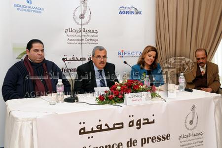 %d8%af%d8%a7%d9%86%d9%84%d9%88%d8%af %d8%b1%d8%a7%db%8c%da%af%d8%a7%d9%86 sofa score waterproof cover for corner جمعية قرطاج مبادرة جديدة للحفاظ على الموروث الموسيقي التونسي تعزز النسيج الجمعياتي في المجال الثقافي بإحداث للمالوف والموسيقى التونسية ببادرة من ثلة الفنانين بينهم زياد غرسة وليلى حجيج ورؤوف بن عمر