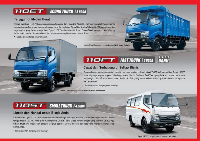 all new alphard 2018 harga kijang innova 2.4 g a/t diesel lux brosur toyota truck dyna baru tahun - astra ...