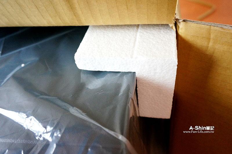 珍藏箱微電腦數位防潮箱3