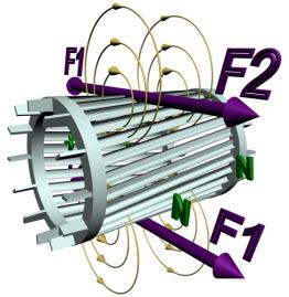 motor_buzz