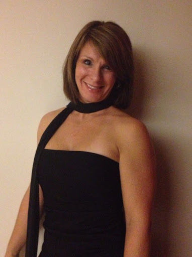 Michelle Dupuis  Address Phone Number Public Records  Radaris
