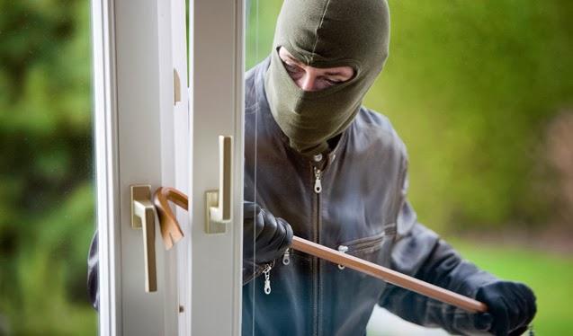 kapı ve pencere güvenliğiniz hırsız alarm sistemleri ile güvende