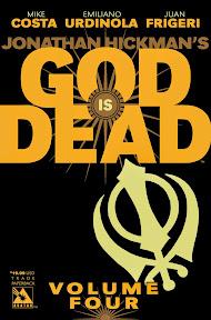GodisDead_V4 Avatar Press March 2015 Solicitations