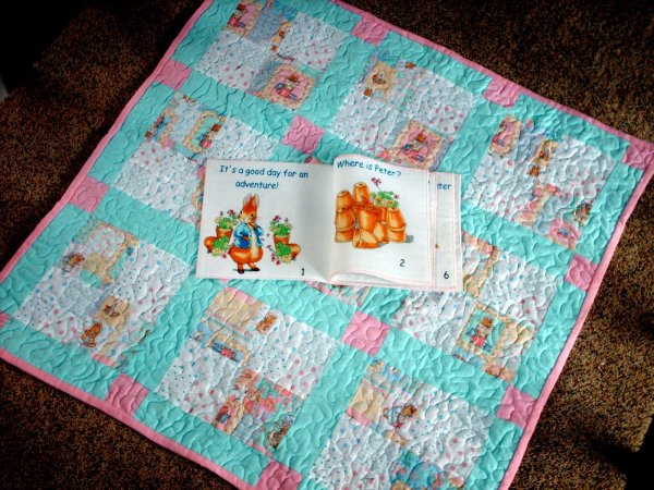 Free Quilt Craft And Sewing Patterns Links Tutorials