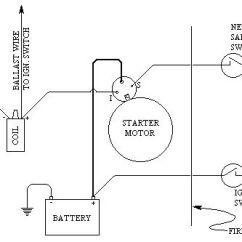 Danfoss Soft Starter Wiring Diagram Weg Motor Solenoid Coil 14 4 Kenmo Lp De Chevy Blog Data Rh 16 5 Tefolia 3 Post