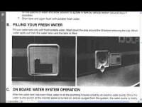 Suburban Rv Furnace Manual | Car Interior Design