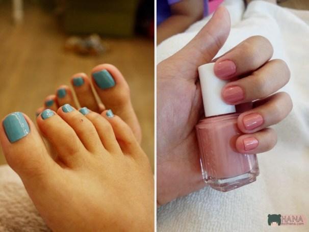 make me blush nail spa quezon city