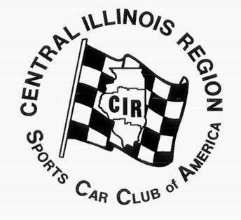CIR Rebirth autocross info on May 23, 2015 (731762